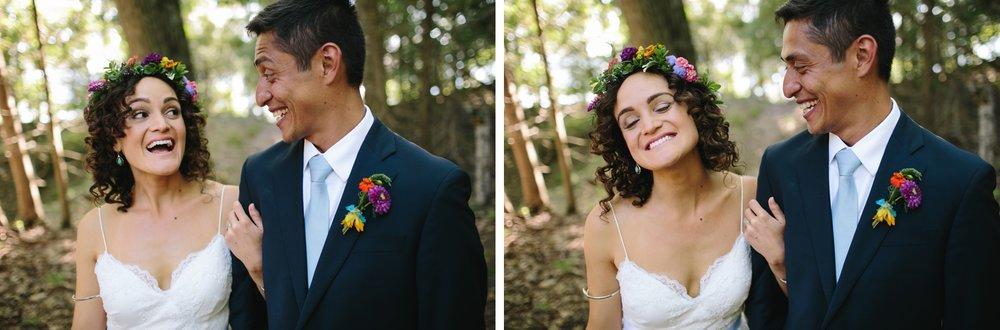 Harbor Springs Wedding 052.jpg