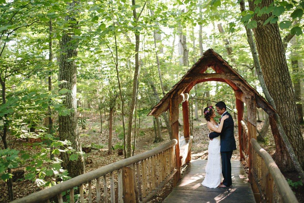 Harbor Springs Wedding 056.JPG