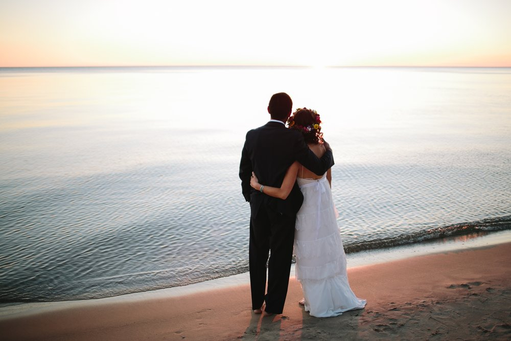 Harbor Springs Wedding 094.JPG