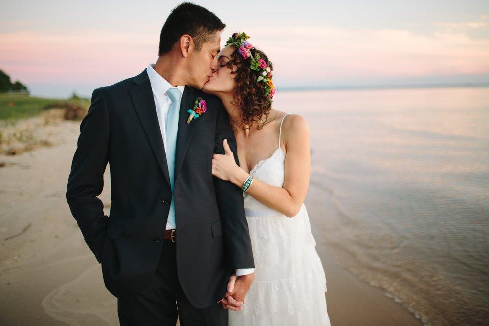 Harbor Springs Wedding 104.JPG