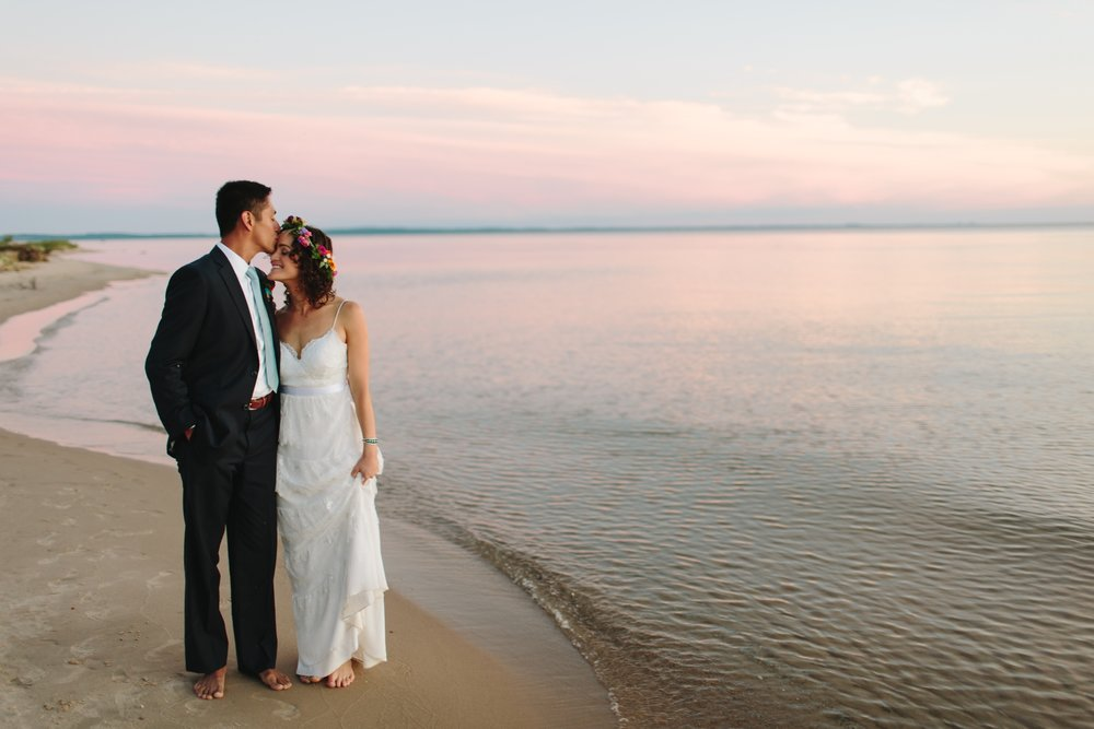 Harbor Springs Wedding 106.JPG