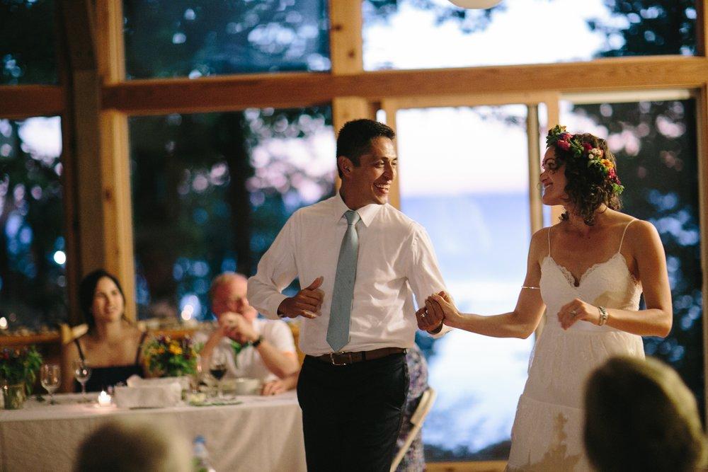 Harbor Springs Wedding 111.JPG