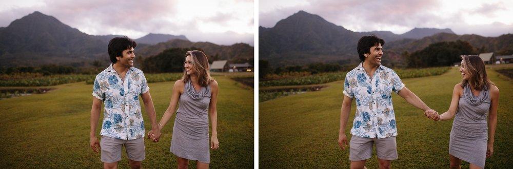 Hawaii Honeymoon 09.JPG