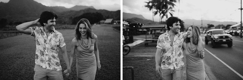 Hawaii Honeymoon 12.JPG
