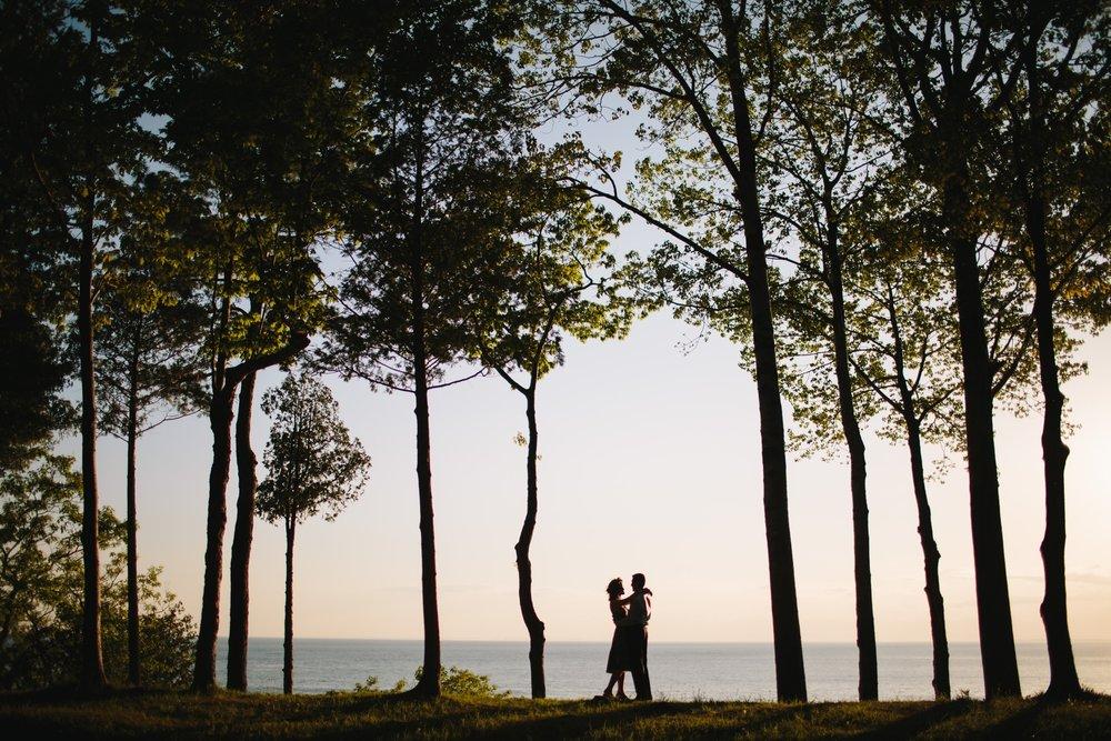 Engagement 37.JPG