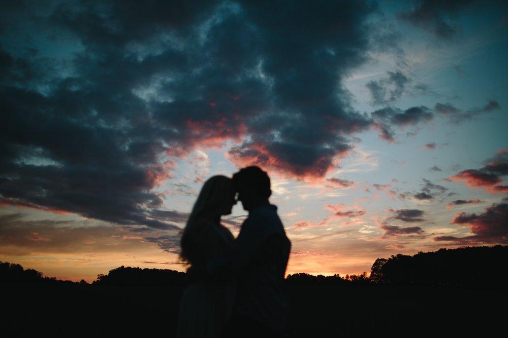 Engagement 46.JPG