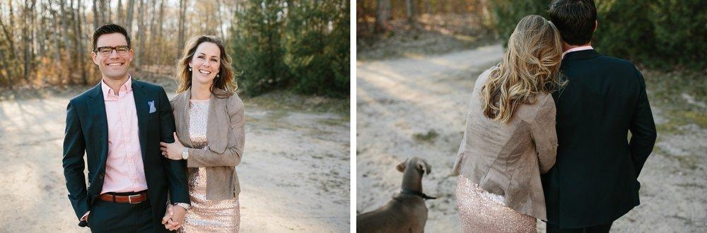 Engagement 04.jpg