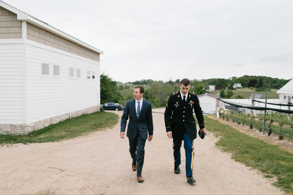 Anderson Wedding 027.JPG