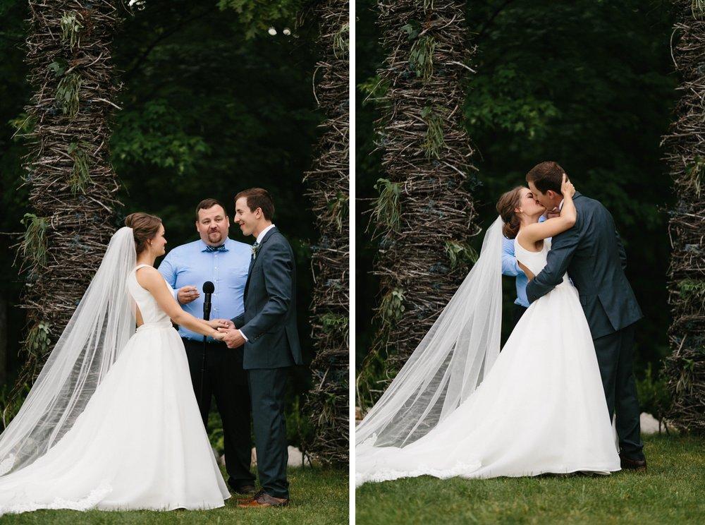 Anderson Wedding 047.JPG