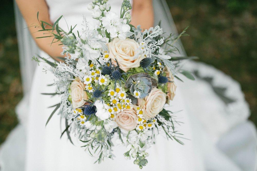 Anderson Wedding 056.JPG
