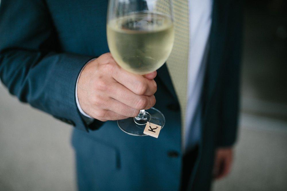 Anderson Wedding 083.JPG