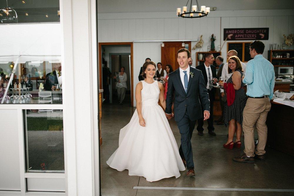 Anderson Wedding 088.JPG