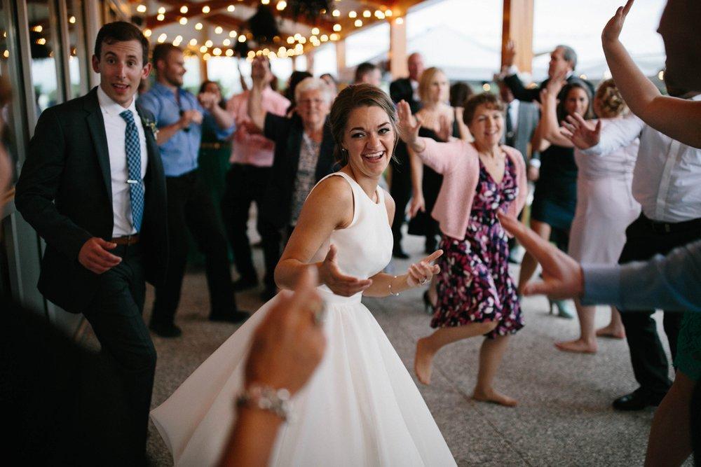 Anderson Wedding 106.JPG