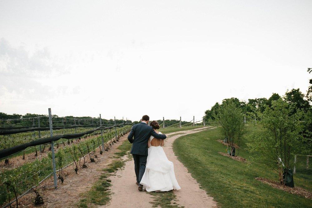 Anderson Wedding 111.JPG