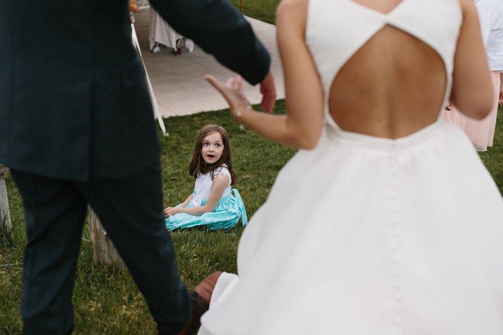 Anderson Wedding 118.JPG