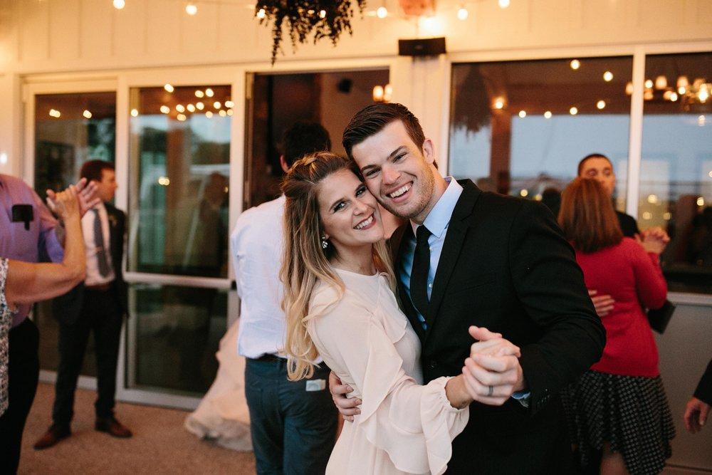 Anderson Wedding 124.JPG