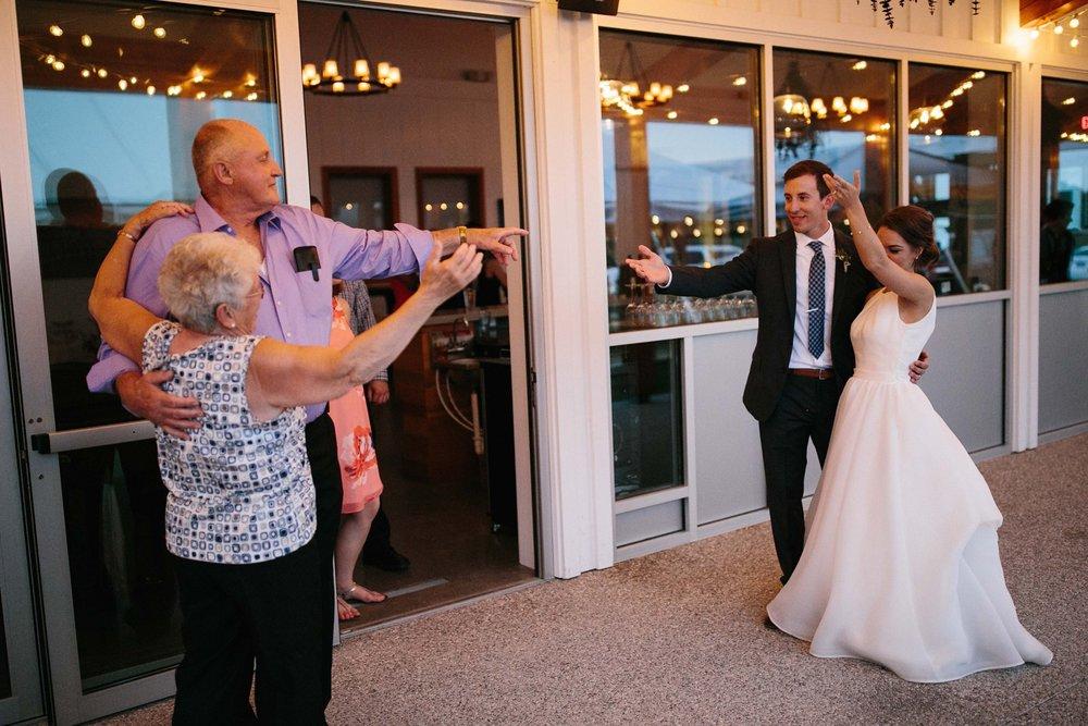 Anderson Wedding 126.JPG