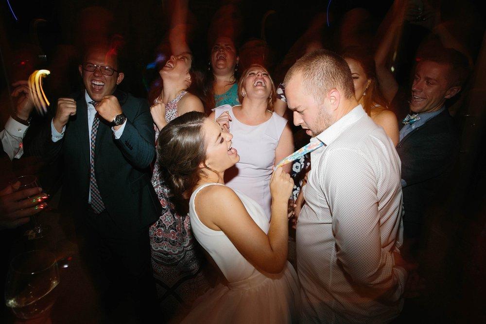 Anderson Wedding 133.JPG