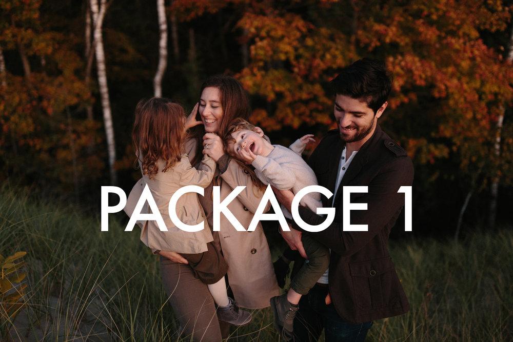 Package 1.jpg