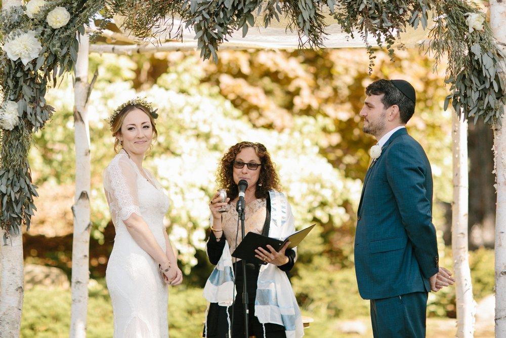 Jordan Claudia Blog 061.JPG