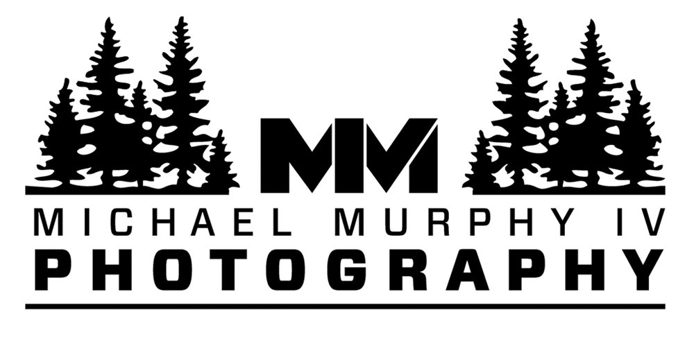 Michael Murphy IV Photography // Candid Northern Michigan Wedding & Portrait Photographer