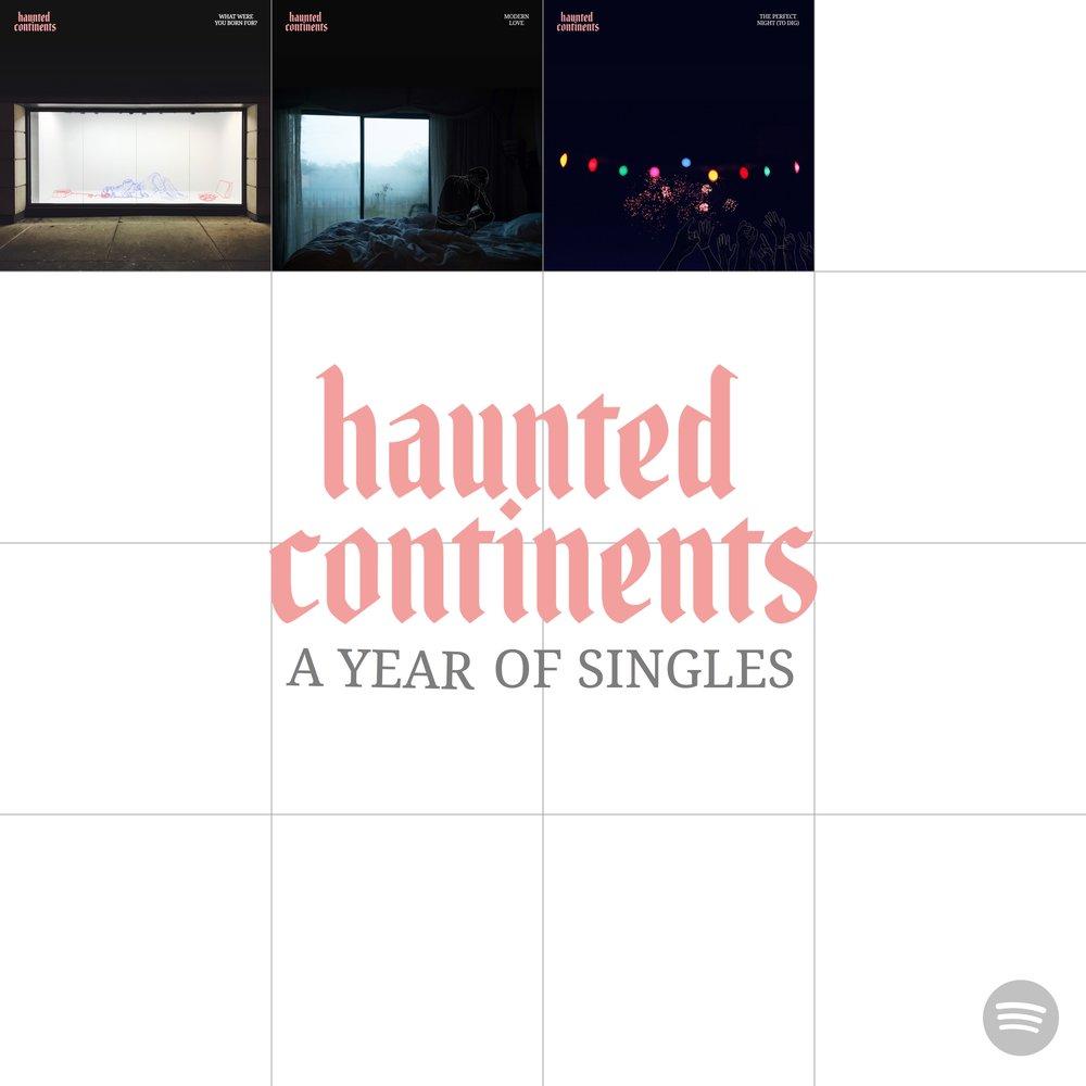 HCs - A Year of Singles 11:18.jpg