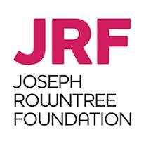JRFlogo