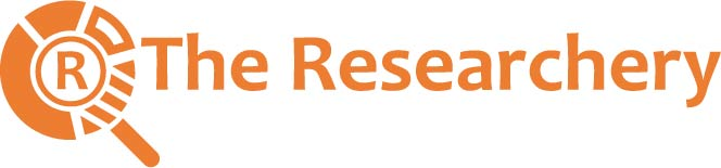 The Researchery logo.jpg