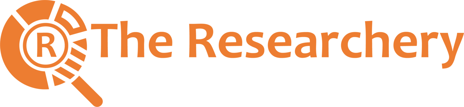 The Researchery