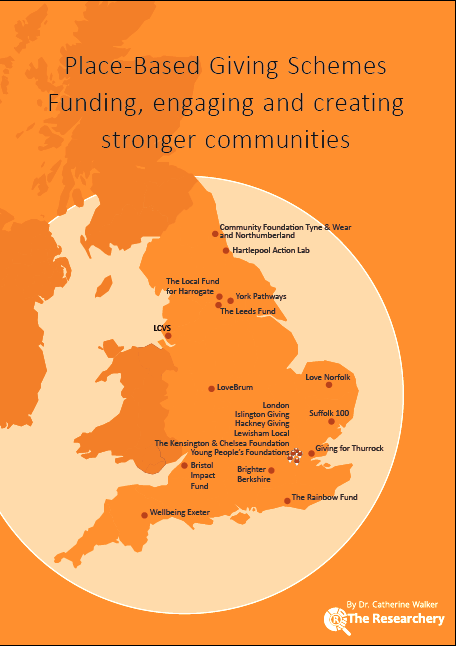Place-based giving schemes in England.png