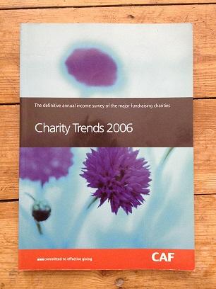 CharityTrends.jpg