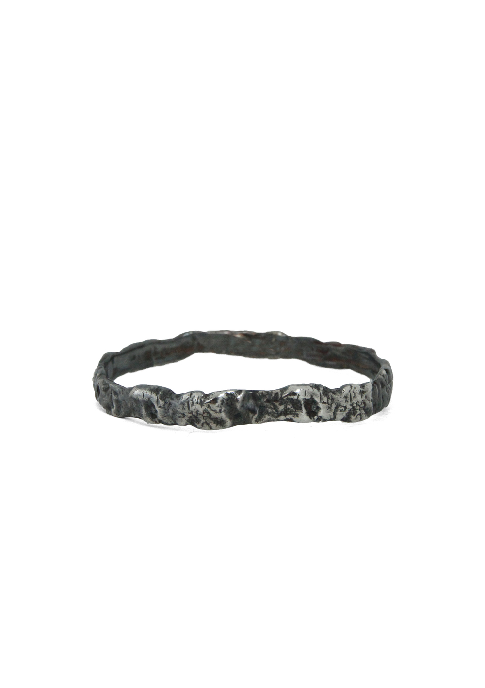 bracelet4.jpg
