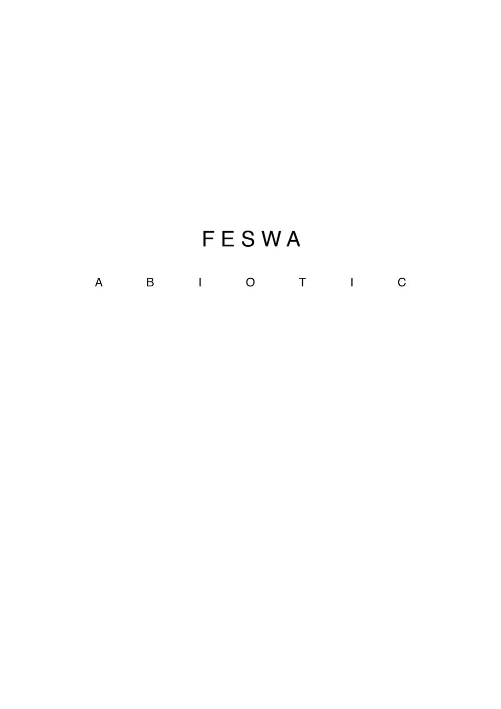 FESWA ABIOTIC1.jpg