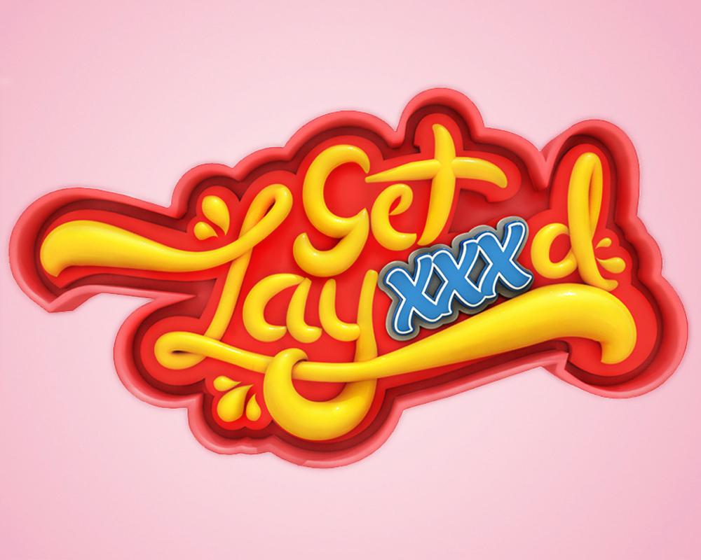 get layd.jpg