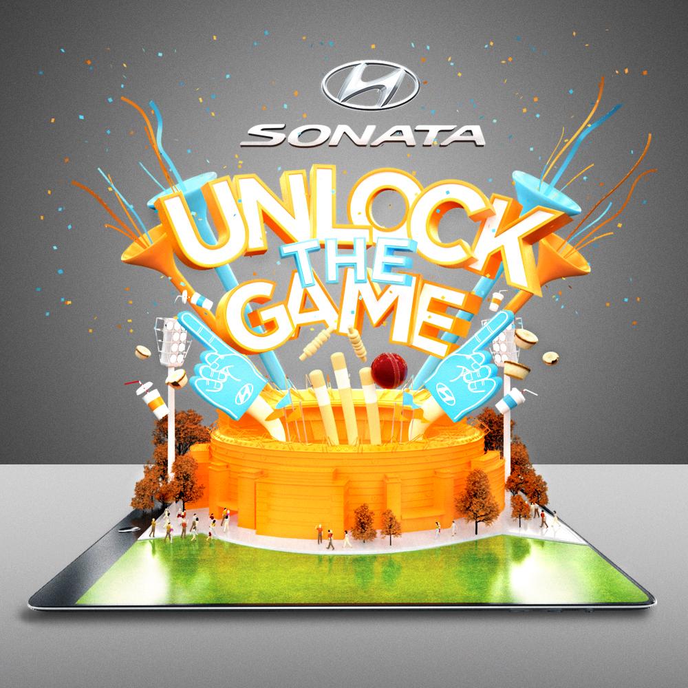 Hyundai Sonata Unlock the game.jpg