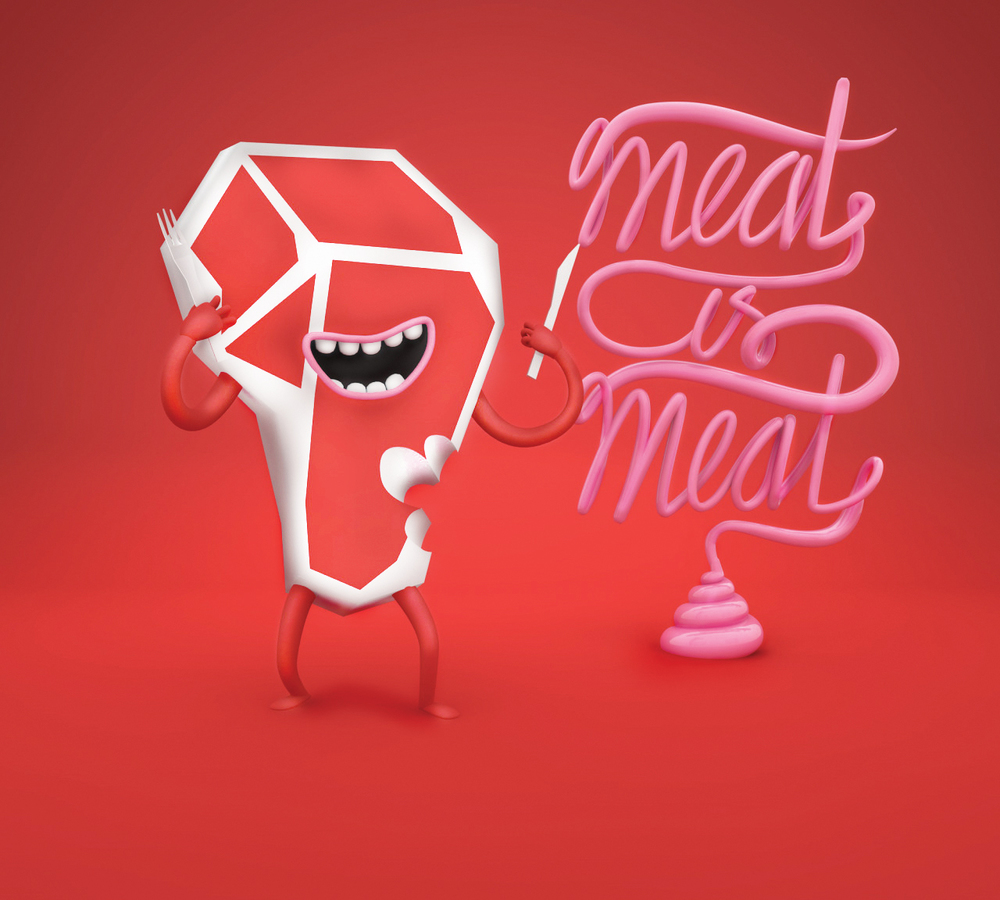 Meat is meat.jpg