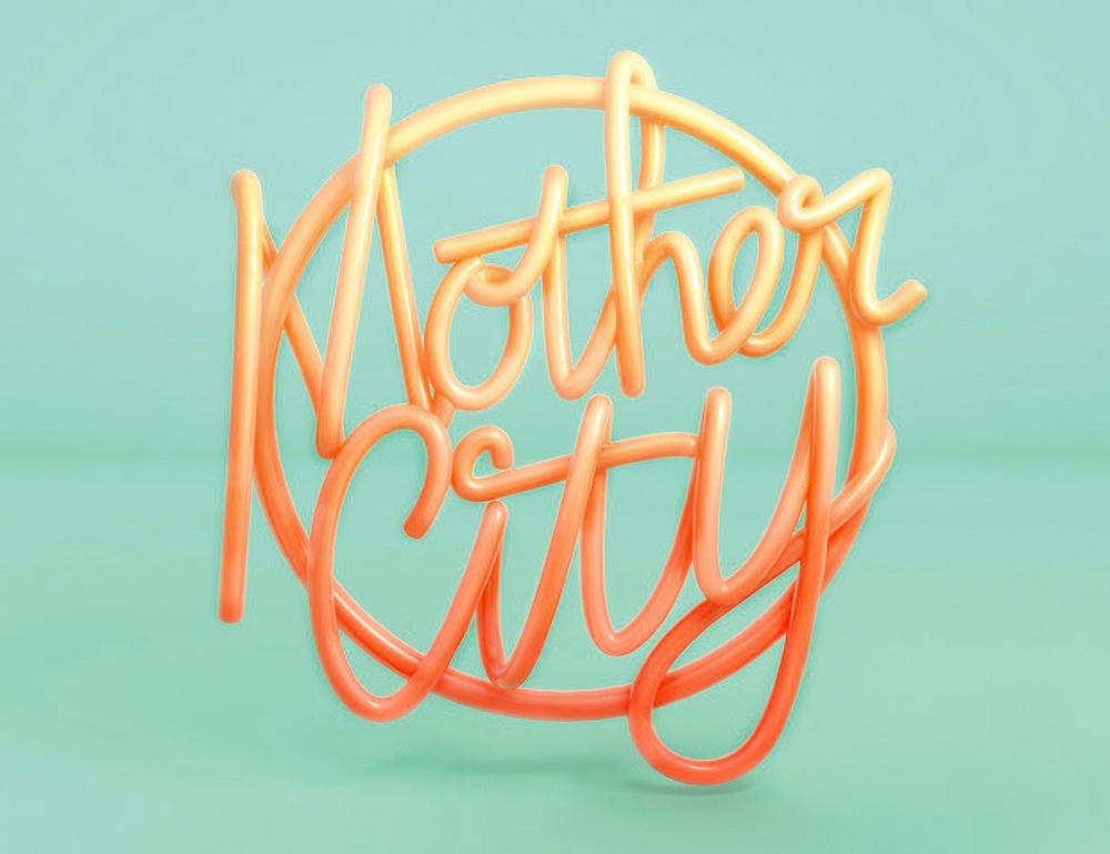 Mother City.jpg
