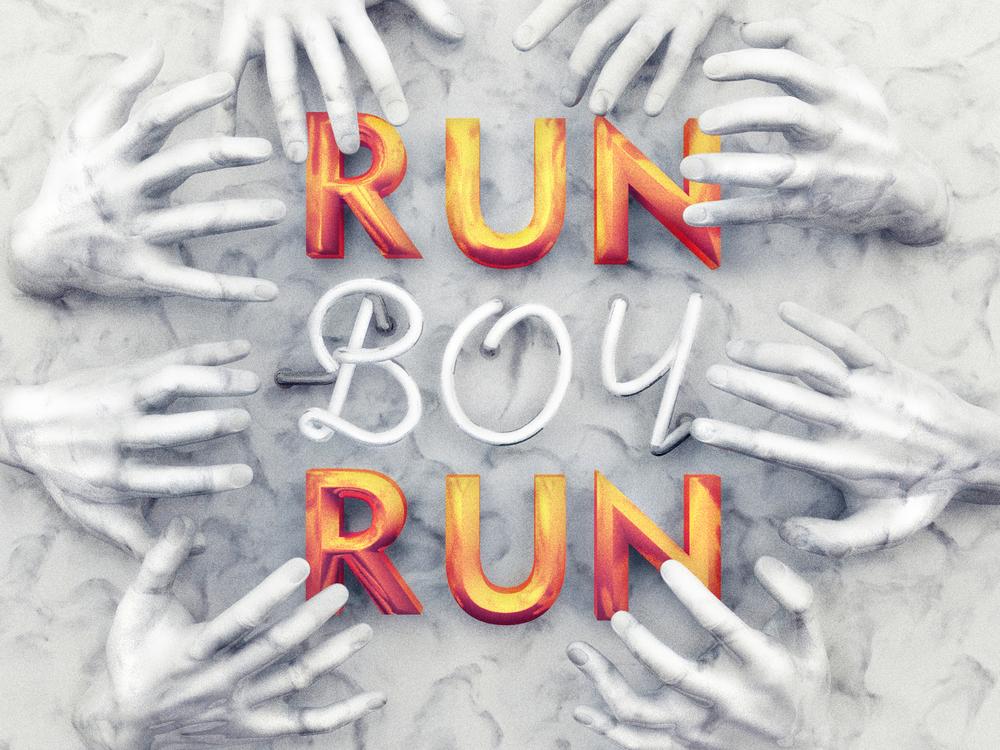 Run Boy Run.jpg