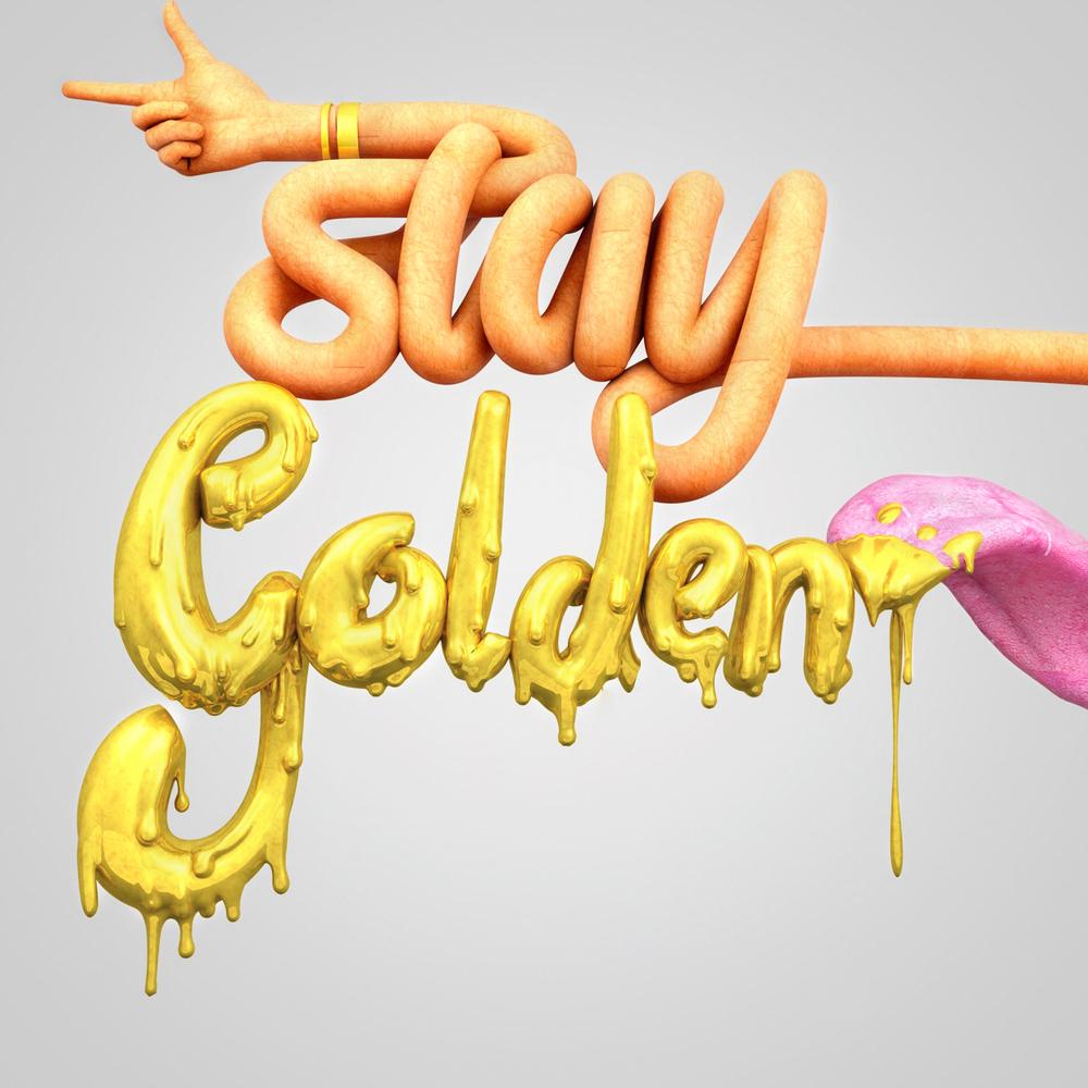 Stay Golden.jpg