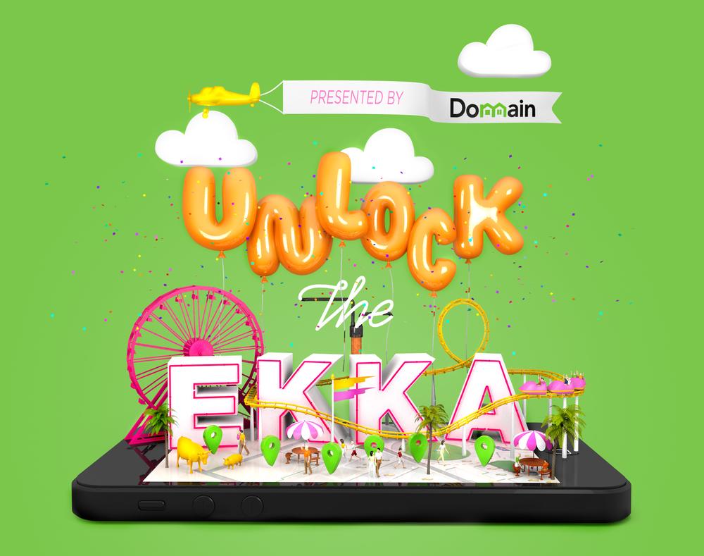 UNLOCK THE EKKA.jpg