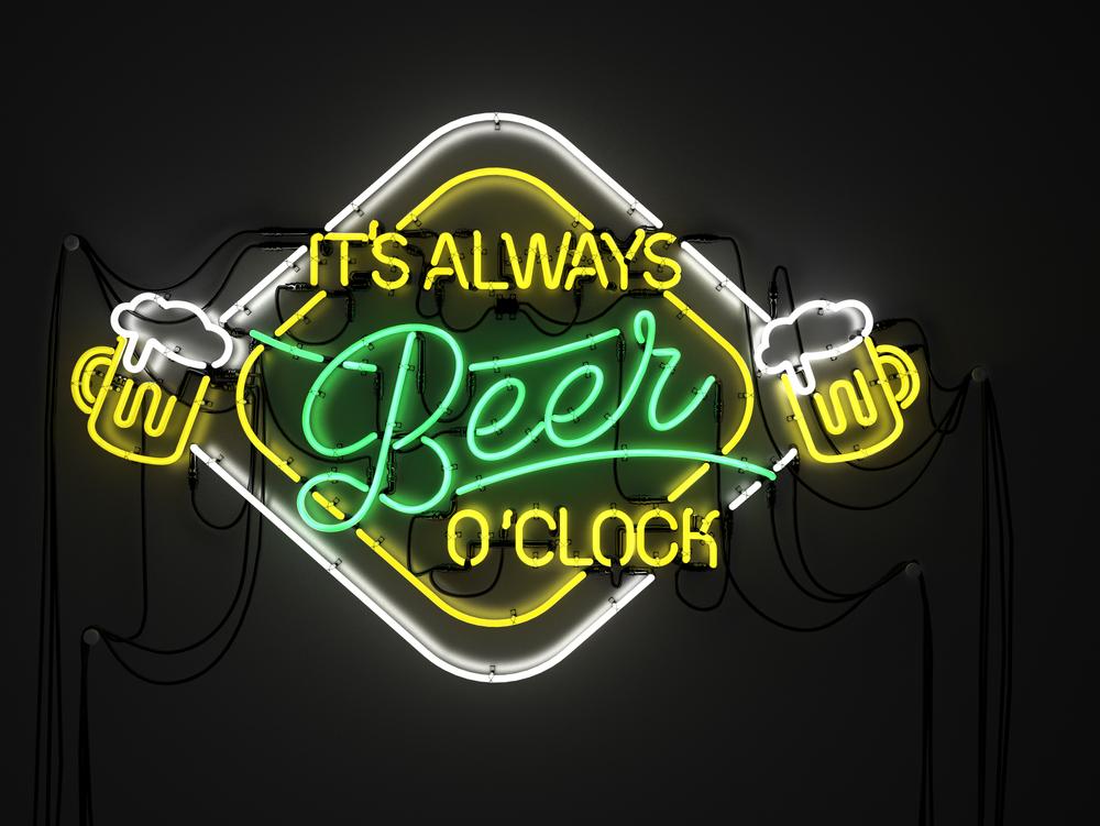 Beer o clock 04 .jpg