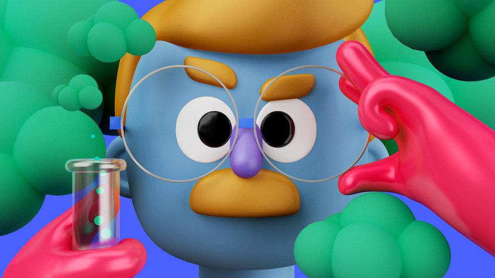 Scientist01.jpg