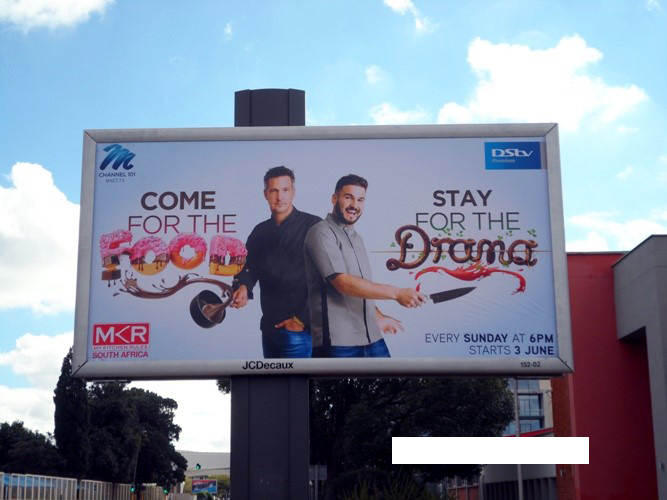 billboard final.jpg