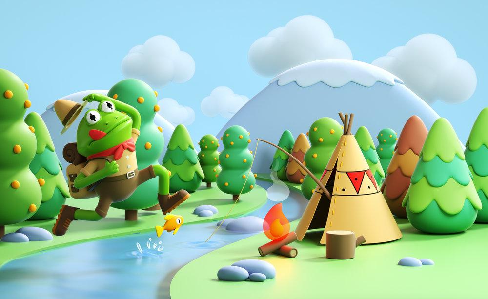 Frog_Final.jpg