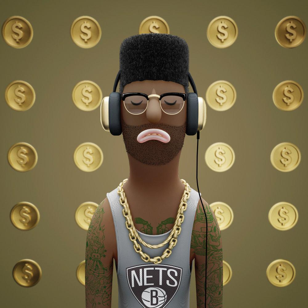 Hiphop_Head.jpg