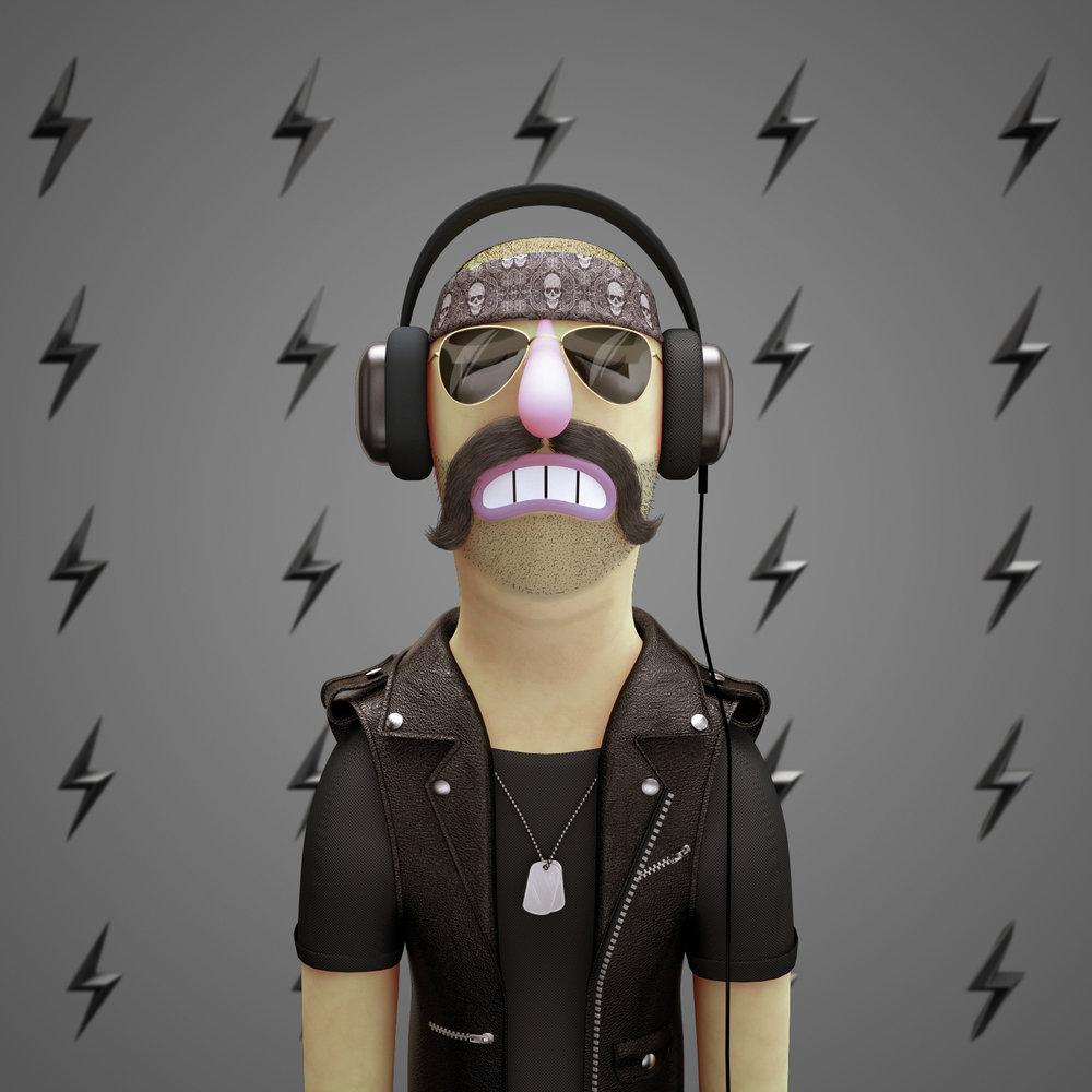 Metal_Head.jpg