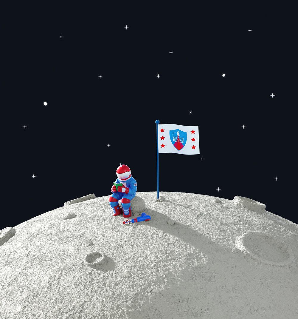 Space Force low.jpg