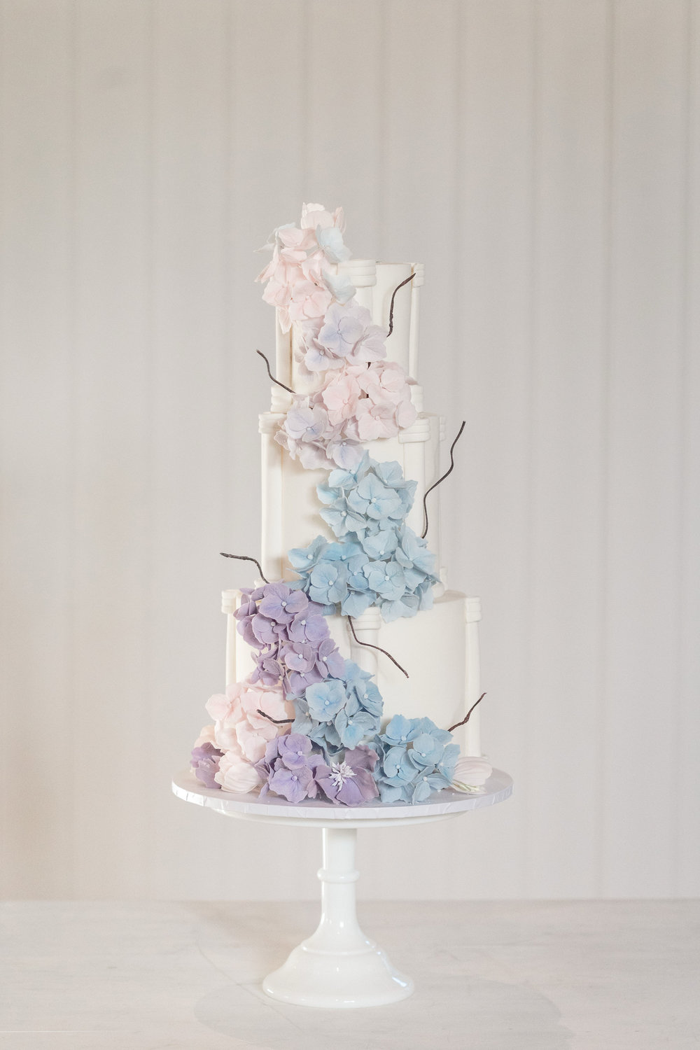 Becky Harley Photography, Cake by Meadowsweet Cakes, Hertfordshire