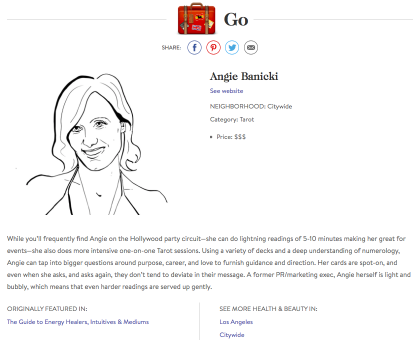 angie-banicki-goop-tarot-card-reader-los-angeles.png
