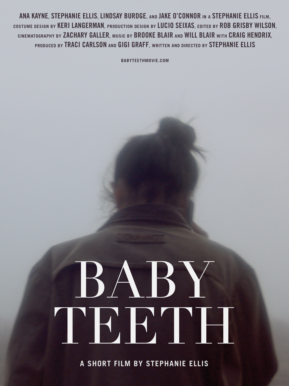 baby teeth poster (large).jpg